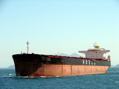 tanker - vlcc suezmax aframax, shipbroker, satisfying the needs of tanker charter clients
